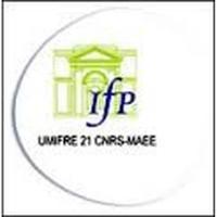 French Institute of Pondicherry (FIP) Puducherry