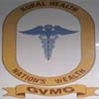 Government Villupuram Medical College (VMC) Viluppuram