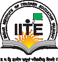 Indian Institute of Teacher Education (IITE ) Gandhinagar