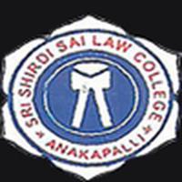Sri Shirdi Sai Law College (SSSLC) Anakapalle