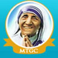 Mother Teresa Group Of Institutes Saharanpur