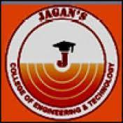 Jagan's College of Engineering & Technology (JCET) Nellore
