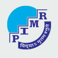 Prestige Institute of Management and Research (PIMR) Indore