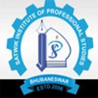 Satwik Institute of Professional Studies (SIPS) Bhubaneswar