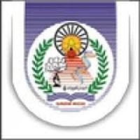 Mother Teresa Institute of Computer Applications (MTICA) Chittoor