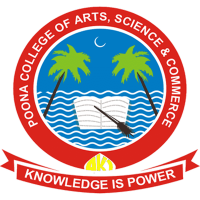 Poona College Of Arts Science And Commerce (PCASC) Pune
