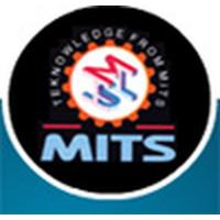 Madhira Institute of Technology And Sciences (MITS KODAD) Nalgonda
