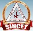 Sir Issac Newton College of Engineering and Technology (SINCET) Nagapattinam