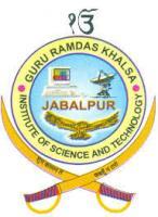 GURU RAMDAS KHALSA INSTITUTE OF SCIENCE & TECHNOLOGY (GRKIST) Jabalpur