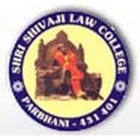 Shri Shivaji Law College (SSLC) Parbhani