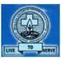 Matha College of Teacher Education (MCTE) Sivaganga