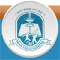 Vishwasattya College of Management (VCM) Nashik