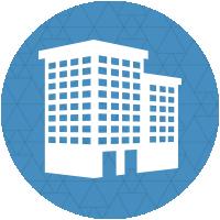 Institute of Nursing Sciences (INS) Agartala