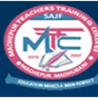 Madhepur Teachers Training College (MTTC MADHUBANI) Madhubani