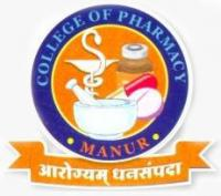 SGSS'S COLLEGE OF PHARMACY (SGSSCOP) Nashik