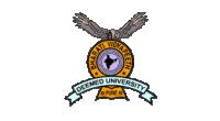 Bharathi Vidyapeeth College of Pharmacy (BVCP) Kolhapur