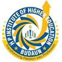 HP Institute of Higher Education (HP) Bareilly
