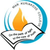 Mar Kuriakose Arts And Science College (MKASC) Kottayam
