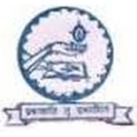 St. Anns College of Education (SACE) Mangalore