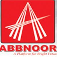Abbnoor Polytechnic College (APC) Ferozepur