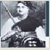 SSPM'S Rani Laxmibai Mahavidyalaya (SSPM'S RLM) Jalgaon