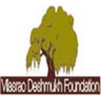 Vilasrao Deshmukh Foundations College of Pharmacy (VDFCP) Latur