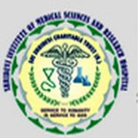 Shridevi Institute of Medical Sciences and Research Hospital (SIMSRH) (SIMSRH) Tumkur