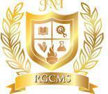 Rajeev Gandhi College Of Management Studies (RGCMS) Mumbai