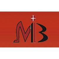 Mai Bhago - College Of Nursing (MBCN) Tarn Taran