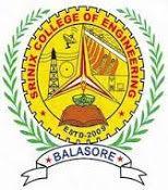 RICS School of Built Environment (RICS) Noida