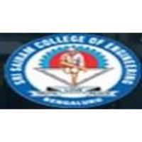 Sri Sairam College of Engineering (SSEC) Bangalore