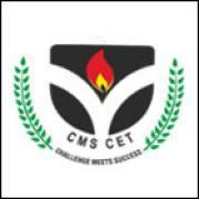 CMS College of Engineering and Technology (CMSCET) Coimbatore
