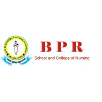 B P R School and College of Nursing (BPRSCN) Vellore