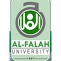 Al-Falah University Faridabad