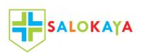 Salokaya College of Nursing (SCN ) New Delhi