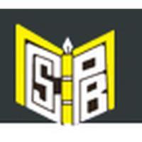 Chaipat Saheed Pradyot Bhattacharya Mahavidyalaya (CSPBM) 24Pgns(N)