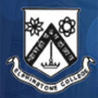 Elphinstone College (EC) Mumbai