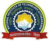 National Institute of Technology Uttarakhand (NIT Uttarakhand)