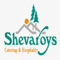 Shevaroys College Of Hotel Management and Catering Technology (SCHMCT) Salem