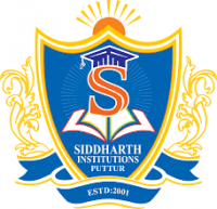 SIDDARTHA INSTITUTE OF SCIENCE AND TECHNOLOGY (SISTK) Tirupati