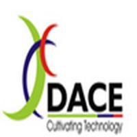 Dhaanish Ahmed College of Engineering (DACE) Chennai