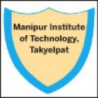 Manipur Institute of Technology (MIT) Imphal