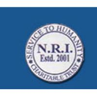 NRI College of Nursing (NRICN) Amritsar
