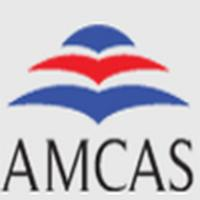 Asan Memorial College of Arts and Science (AMCAS) Chennai