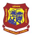 Annada College (AC) Hazaribagh