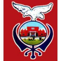 Bawa Nihal Singh B.Ed. College (BNSC) Chandigarh