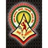 Indirabai Meghe Mahila Mahavidyalaya (IMMM) Amravati