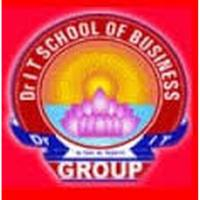 Dr IT Business School (DITBS) Patiala