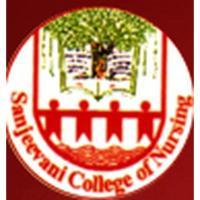 Sanjeevani College of Nursing (SCN) Udaipur