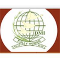 Angel Polytechnic College (APC) Virudhunagar